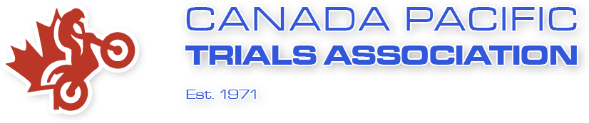 Canada Pacific Trials Association